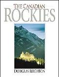 Canadian Rockies, The (Banff Springs, english)