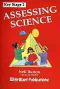 Assessing Science