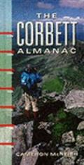 Corbet 2500 Ft+ Almanac