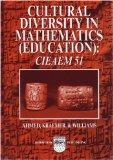 Cultural Diversity in Mathematics (Education): Cheam 51 (No.51)