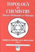 Topology in Chemistry Discrete Mathematics of Molecules