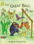 The Great Ball Play
