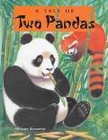 Tale of Two Pandas
