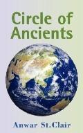 Circle Of Ancients
