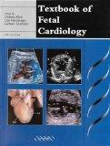 Textbook of Fetal Cardiology