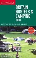 Stilwell's Britain Hostels & Camping 2001