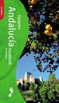 Footprint Andalucia Handbook