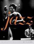 Jazz : Photographs and Recollections