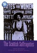 Scottish Suffragettes