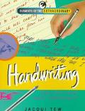 Handwriting Analysis Can You Read Your Character?