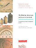 Doulton Stoneware Pothouse in Lambeth Excavations at 9 Albert Embankment, London