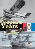 Seaplane Years