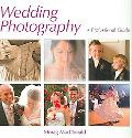 Wedding Photography A Professional Guide