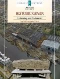 Historic Govan: Archaeology and Development (Scottish Burgh Survey)