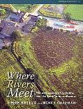 Where the Rivers Meet: The Archaeology of Catholme and the Trent-Tame Confluence (CBA Resear...