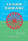 Learn Romani Das-Duma Rromanes