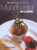 Manchester on a Plate