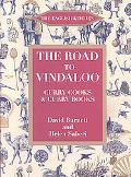 The Road to Vindaloo: Curry Cooks and Curry Books