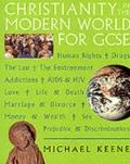 Christianity in the Modern World (World Religions for GCSE)