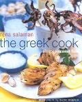 Greek Cook Simple Seasonal Food
