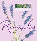 Little Library Of Healing Herbs Romantics