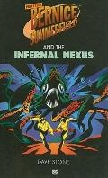 Infernal Nexus