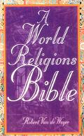 World Religions Bible