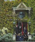 Oundle A School for All Seasons