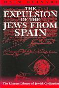 Expulsion of the Jews from Spain