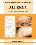 Allergy An Atlas Of Investigation And Management