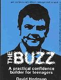 Buzz A Practical Confidence Builder for Teenagers