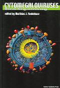 Cytomegaloviruses Molecular Biology And Immunology