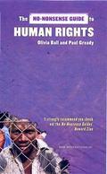No-nonsense Guide to Human Rights