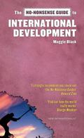 No-Nonsense Guide to International Development