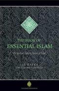 Book Of Essential Islam