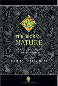 Book of Nature An Sourcebook of Spiritual Perspectives on Nature and the Environment