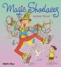 Magic Shoelaces