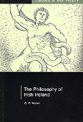 Philosophy of Irish Ireland