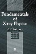 Fundamentals of X-Ray Physics