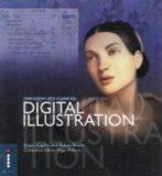 The Complete Guide to Digital Illustration (Complete Guides)