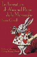 Le Avventure di Alice nel Paese delle Meraviglie (Alice's Adventures in Wonderland in Italia...