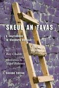 Skeul an Tavas: A Coursebook in Standard Cornish (Cornish Edition)
