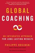 Global Coaching : An Integrated Approach for Long-Last Results