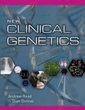 New Clinical Genetics