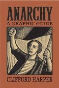 Anarchy, a Graphic Guide