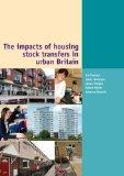 The Impacts of Housing Stock Transfers in Urban Briatin
