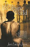 This Breathing World (Arcadia Books)