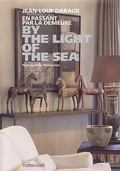 By the Light of the Sea: Jean-Loup Daraux