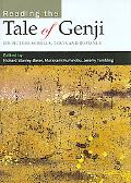 Reading The Tale of Genji: Its Picture Scrolls, Texts and Romance