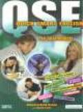 QSE Quick Smart English Pre-intermediate Student's Book